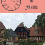 A Perfect 24 Hours: Aarhus Things to Do 1