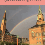 A Day of Unique Things to Do in Copenhagen 3