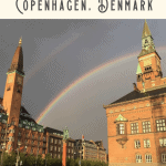 A Day of Unique Things to Do in Copenhagen 2