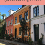 A Perfect Copenhagen Itinerary 3
