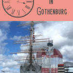 A Perfect 24 Hours in Gothenburg, Sweden 1