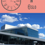 A Perfect 24 Hours in Oslo 1