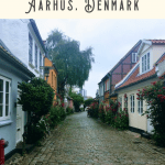 A Perfect One Day in Aarhus 3