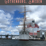 A Perfect 24 Hours in Gothenburg, Sweden 2