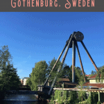 One Day in Gothenburg Itinerary 2