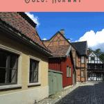 A Perfect Oslo Itinerary 4