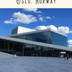 A Perfect 24 Hours in Oslo 3