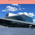 A Perfect 24 Hours in Oslo 4