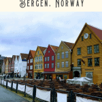 A Perfect Bergen Fjord Cruise 3