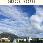 24 Hours in Bergen Itinerary 3