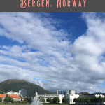24 Hours in Bergen Itinerary 2