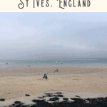 A Perfect 24 Hours: What to do in St Ives 3