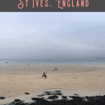 A Perfect 24 Hours: What to do in St Ives 2