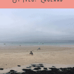 A Perfect 24 Hours: What to do in St Ives 4