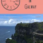 Best Galway Day Trip 1