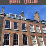 A Perfect 24 Hours in London Itinerary 2