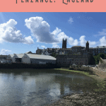 A Perfect 24 Hours: Things to do in Penzance 4