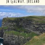 Best Galway Day Trip 3
