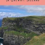 Best Galway Day Trip 4