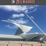 A Perfect 24 Hours in Milwaukee 2
