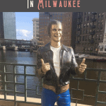 A Perfect One Day in Milwaukee Itinerary 2