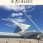 A Perfect 24 Hours in Milwaukee 3