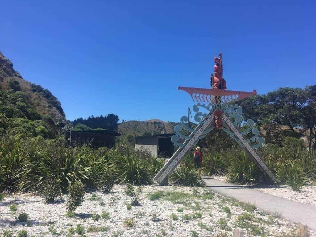 things to do in kaikoura