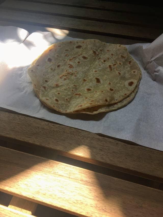 old town san diego tortillas