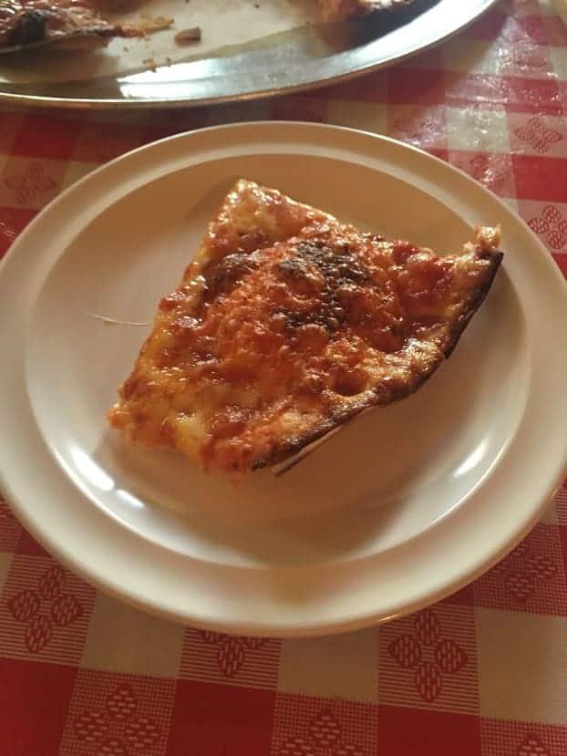 zaffiro's pizza 24 hours in milwaukee