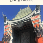 A Perfect 24 Hours in Los Angeles 3