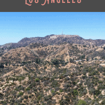 A Perfect One Day in Los Angeles Itinerary 2