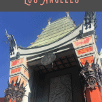 A Perfect 24 Hours in Los Angeles 2