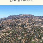 A Perfect One Day in Los Angeles Itinerary 3