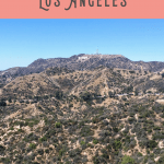 A Perfect One Day in Los Angeles Itinerary 4