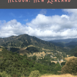 24 Hours: Best Things to do in Nelson 2