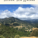 24 Hours: Best Things to do in Nelson 3