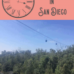 A Perfect 24 Hours in San Diego, California 1