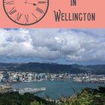 A Perfect 24 Hours in Wellington Itinerary 1