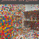 A Perfect 24 Hours in Auckland 1