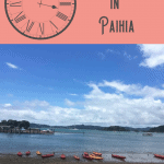 Best Things to do in Paihia: A Perfect 24 Hours 1