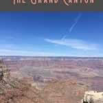 One Day in the Grand Canyon 2