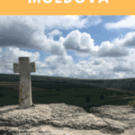 A Perfect 24 Hours in Moldova