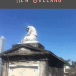 A Perfect New Orleans Itinerary 2
