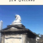 A Perfect New Orleans Itinerary 3