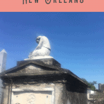 A Perfect New Orleans Itinerary 4