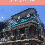 A Day in New Orleans You Will Love!