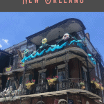 A Day in New Orleans You Will Love! 2