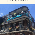 A Day in New Orleans You Will Love! 3