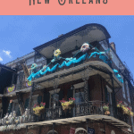 A Day in New Orleans You Will Love! 4
