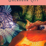 A Perfect 24 Hours in Oklahoma City Tour 1